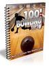 Thumbnail Bowling Tips