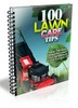 Thumbnail Lawn Care Tips