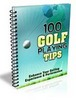 Thumbnail Golf Play Tips