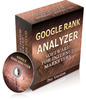 Thumbnail Google Rank Analyzer + Bonus(E-book User Guide)