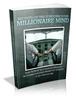 Thumbnail Subconscious Millionaire Mindset