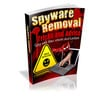 Thumbnail Spyware Removal Tricks and Advice